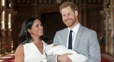 Baby Sussex, Meghan Markle e Harry nella bufera: ecco perché avrebbero ritardato l'annuncio