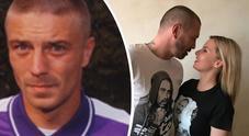 Thomas Repka, l'ex calciatore della Fiorentina: «Fate sesso con mia moglie»