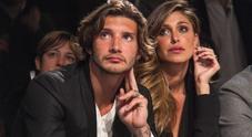 Stefano De Martino e Belen Rodriguez a Sanremo 2020? Ecco cosa faranno sul palco dell'Ariston