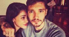 Belen e Stefano De Martino di nuovo sposi? Spopola l'indiscrezione sulla coppia