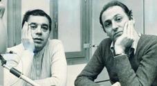 Da Alba Parietti a Renzo Arbore il dolore sui social