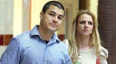 Britney Spears pagò per il silenzio del bodyguard che l'accusava: «Si metteva nuda davanti a me»