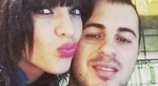 A Messina condannato a 12 anni l'uomo che diede fuoco alla ex. Ma lei lo difende ancora
