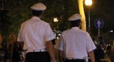 Testata al viso per 15enne romano: baby gang fugge con 3 euro