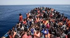 La Cei preoccupata da politiche contro i migranti