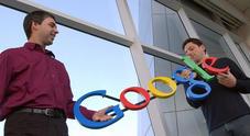Sesso a Google, le dipendenti accusano: «Ritorsioni per aver denunciato»