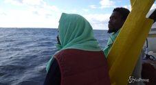 Sea Watch, una decina di paesi pronti ad accogliere profughi