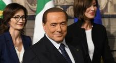 Forza Italia: accordo solo se M5S riconosce Berlusconi. I 5 stelle: si faccia da parte
