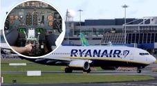 Ecco perché i piloti scioperano