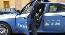 Roma, abusi su baby calciatori: un'altra vittima del procuratore Maurizio Giuliani