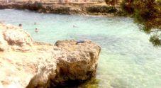 Turismo e sostenibilità: Legambiente premia Ostuni, Otranto e Melendugno con le Cinque vele