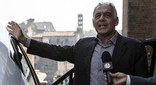 Pallotta: vendo la Roma se lo stadio non si fa più