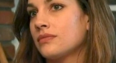 Lauren Miranda, la professoressa licenziata per un selfie in topless