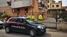 Spara e uccide la moglie a Cave, vicino Roma: terzo femminicidio in 21 giorni