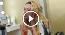 • In love conBettarini? -Video