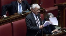Palese: «ll governo dovrà spiegare»