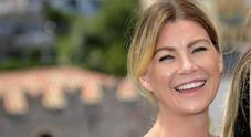 Firenze, Meredith di Grey's Anatomy scippata in centro, lei lancia un messaggio al ladro su Instagram
