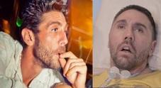 Il video-appello a Mattarella:«Voglio solo morire»
