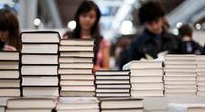 Libri, piccola stangata per le famiglie: fino a 350 euro a studente