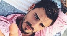 Francesco Monte chiude con Cecilia Rodriguez: «Non la amo più»