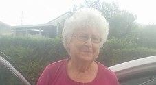 La nonna del terrorista: «Sono scioccata»