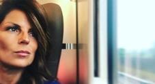 Marina La Rosa e il post misterioso dopo Verissimo: «Quando ti svegli alle 5 di mattina e gli altri non hanno fatto un caz***»