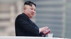 Pyongyang minaccia dopo le sanzioni Onu: gli Usa non credano che l'oceano li protegga