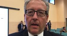 Massimo Ciullo