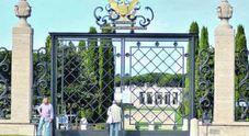 Chiude il cimitero americano di Nettuno: non ci sono soldi per stipendi