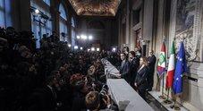 Partiti alla prova sulla Siria, il neo atlantismo M5S. Salvini non molla Putin