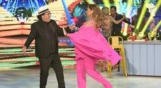 Ascolti, Ballando con Al Bano e Romina batte Amici di Maria De Filippi. Serata Rai
