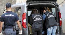 Bimba di tre mesi trovata morta in casa, si indaga sulle cause
