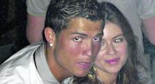 Calcio batte #MeToo: attori alla gogna e a Ronaldo il Pallone d'oro