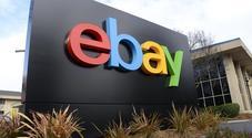 In vendita su Ebay il legno della cattedrale: annuncio rimosso