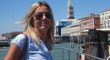 Maria Grazia Capulli, il ricordo silenzioso di ogni Ferragosto