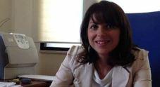 Alessandra Vella, chi è la giudice che ha scarcerato Carola Rackete. Insultata sui social, si cancella da facebook