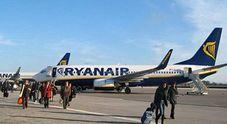 Aeroporto Trapani, grido d'allarme a Regione Sicilia per riduzione voli. Entro il 15 gennaio nomina Dg Airgest
