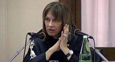 L'ex capo di gabinetto Raineri: «Marra Rasputin, Raggi debole zarina»