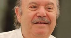 Lino Banfi compie 80 anni: ecco una top ten dei suoi film