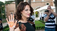 Weinstein, Asia Argento querela gli ospiti di Porta a Porta: «Mi hanno messa alla gogna»