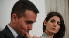 Il pm aveva chiesto 10 mesi: «Mentì per non dimettersi»