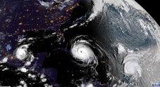 Irma devasta i Caraibi: 16 morti