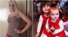 Uccide le figlie piccole a 18 giorni di distanza l'una dall'altra: «Erano un ostacolo»