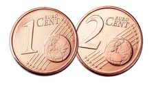Euro, monetine da 1-2 centesimi addio: Conad arrotonda i prezzi, ecco cosa cambia