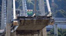 La battaglia del ponte. Di Maio: lo costruirà Fincantieri. Ma il cda di Autostrade dirà di no