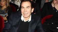 Giucas Casella, Enzo Paolo Turchi e Wilma de Angelis: quanto prendono di pensionè?