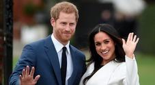 «Il royal baby è nato»: lo ha annunciato in radio un deejay inglese