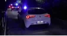Mafia e droga, 16 arresti a Lecce. Minacce ai parenti del pentito Gioele Greco/ Gli arrestati e gli indagati in libertà