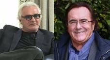 Turismo, Al Bano replica a Briatore: «La Puglia non ha bisogno di quei ricchi»