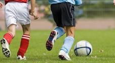 Baby calciatori abusati da procuratore, la psicologa: «Genitori esposti al sogno del professionismo»